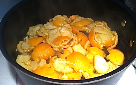orange-final-use-now