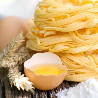 PastaPresta_eggpasta